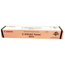 CANON TONER EXV42: IR2002 IR2202N 740GR.