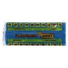JOV-PLASTILINA 71-12 BL
