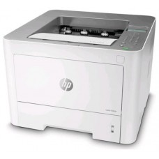 IMPRESORA HP LASER MONOCROMO 408DN