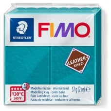STD-PASTA FIMO LF LAGUNA