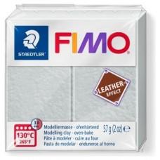 STD-PASTA FIMO LF GRP