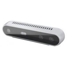 Intel RealSense D415 Cámara Plata (Espera 4 dias)