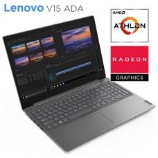 PORTATIL LENOVO V15-ADA AMD 3020e 15.6 8GB 256SSD