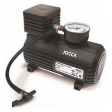 JOC-PAE-COMP 8530