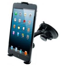 Soporte Universal BE074 Tablet TV (Espera 2 dias)