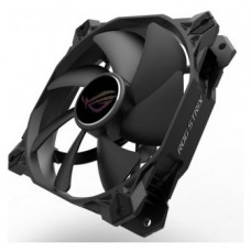 ASUS ROG Strix XF 120 Universal Ventilador 12 cm Negro 1 pieza(s) (Espera 4 dias)