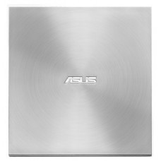 ASUS SDRW-08U7M-U unidad de disco óptico DVD±RW Plata (Espera 4 dias)