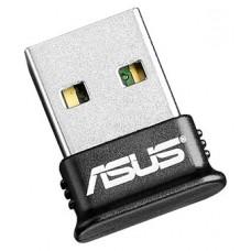 ASUS USB-BT400 Bluetooth 3 Mbit/s (Espera 4 dias)