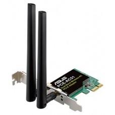ASUS PCE-AC51 WLAN 433 Mbit/s (Espera 4 dias)