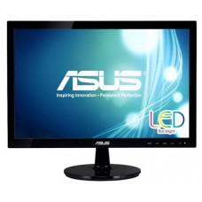 """MONITOR 18.5""""""""HD ASUS VS197DE 1366X768 1*VGA (Espera 4 dias)"""