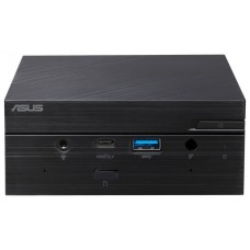 MINI PC BB ASUS PN51-BB555MDE1 R5-5500U WIFI NO HDD NO RAM