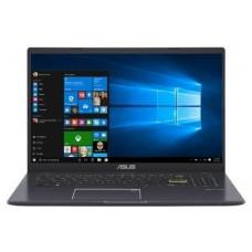 """PORTATIL ASUS E510MA-EJ105T CELERON N4020 4GB 128GBeMMC 15,6"""" FHD W10H"""