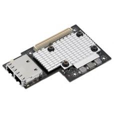 ASUS MCI-10G/X550-2T Ethernet 10000 Mbit/s Interno (Espera 4 dias)