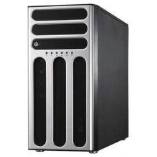 ASUS TS300-E9-PS4 Intel® C236 LGA 1151 (Zócalo H4) (Espera 4 dias)