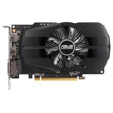 TARJETA GRAFICA ASUS PH 550 4GB GDDR5 PCIE3.0 (Espera 4 dias)