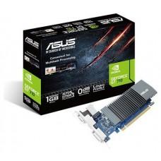 SVGA GEFORCE ASUS GT710-SL-1GD5-HDMI-DVI (Espera 4 dias)
