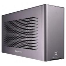 ASUS XG Station Pro tarjeta y adaptador de interfaz PCIe (Espera 4 dias)
