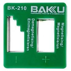 Imantador Desimantador BAKU-210 (Espera 2 dias)