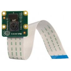 RASPBERRY Cámara para Raspberry Pi Module V2 (913-2664) (Espera 4 dias)