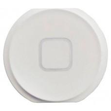 Boton Home Ipad Air Blanco (Espera 2 dias)