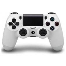 GAMEPAD SONY PS4 DUALSHOCK WHITE V.2