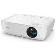 VIDEOPROYECTOR BENQ MS536 (Espera 4 dias)