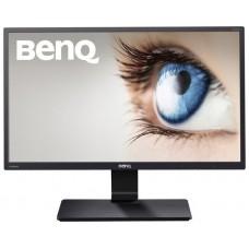 "Benq GW2270H 54,6 cm (21.5"") 1920 x 1080 Pixeles Full HD LED Negro (Espera 4 dias)"