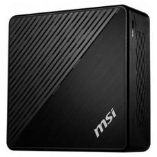 MSI Cubi 5 10M-033EU i3-10110U 8GB 256SSD W10Home