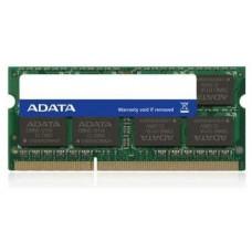 ADATA DDR3L 512X8 -BULK (Espera 4 dias)