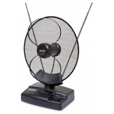 Engel Axil AN0256G5 antena de televisión (Espera 4 dias)