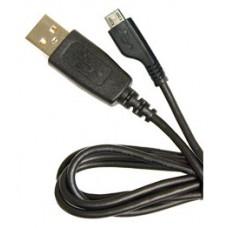 CABLE SAMSUNG MICRO USB