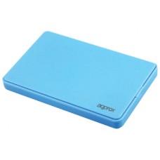CAJA HD EXTERNA APPROX APPHDD300B USB 3.0 PARA DISCOS