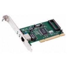 TARJETA RED APPROX PCI GIGABIT (Espera 4 dias)