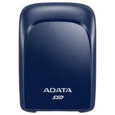 ADATA SC680 240 GB Azul (Espera 4 dias)