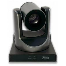 LAIA BROADCASTER 20X - CAMARA PRODUCCION AV PROFESIONAL PTZ / ZOOM OPTICO 20X / 3G-SDI / HDMI / IP RJ45 / CVBS / 1080P / 60FPS / 60.7º FOB (B20X) (Espera 4 dias)
