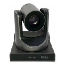 LAIA BROADCASTER 30X - CAMARA PRODUCCION AV PROFESIONAL PTZ / ZOOM OPTICO 30X / 3G-SDI / HDMI / IP RJ45 / CVBS / 1080P / 60FPS / 60.7º FOB (B30X) (Espera 4 dias)
