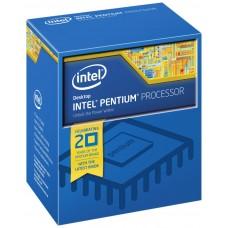 CPU INTEL DUAL CORE G4400 S1151