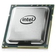 INTEL CORE i7-6800K 3.4GHz 15MB SOCKET 2011-3 USADO (Espera 4 dias)