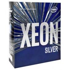 Intel Xeon 4108 procesador 1,8 GHz 11 MB L3 (Espera 4 dias)