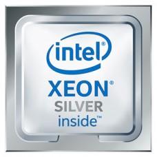 Intel Xeon 4110 procesador 2,1 GHz 11 MB L3 (Espera 4 dias)