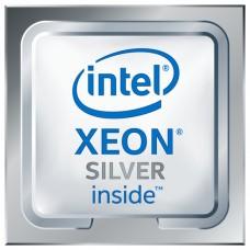 Intel Xeon 4112 procesador 2,6 GHz 8,25 MB L3 (Espera 4 dias)