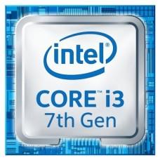 CPU INTEL i3 7100 KABYLAKE S1151 CON COOLER