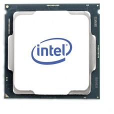 Intel Xeon E-2136 procesador 3,3 GHz 12 MB Smart Cache Caja (Espera 4 dias)
