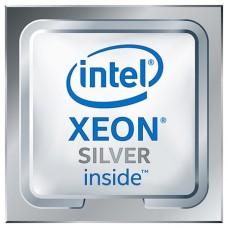 Intel Xeon 4210R procesador 2,4 GHz 13,75 MB Caja (Espera 4 dias)