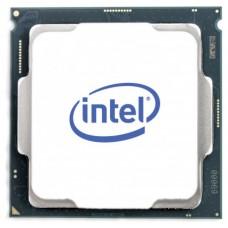 Intel Xeon 4214R procesador 2,4 GHz Caja 16,5 MB (Espera 4 dias)