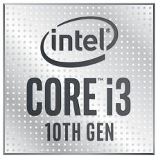INTEL-I3 10105F 3 7GHZ