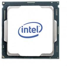 Intel Core i3-10105 procesador 3,7 GHz 6 MB Smart