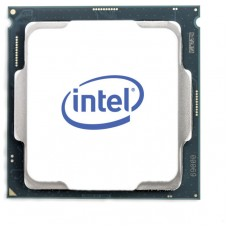 MICRO INTEL  PENTIUM GOLD G6400 4.0GHZ S1200 4MB IN