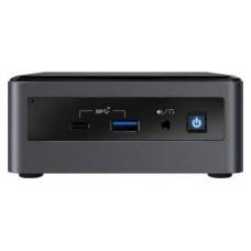 Intel Core i3-2100 procesador 3,1 GHz 3 MB Smart Cache Caja (Espera 4 dias)