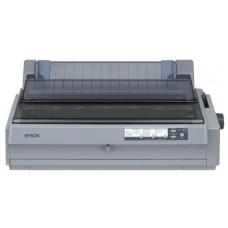 Epson Impresora Matricial LQ 2190
